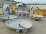 凯讯冷却塔 中央空调冷却塔 空压机冷却塔