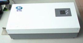医用-HZ-F02自动封口机