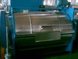 50公斤縮絨水洗機_縮絨設備