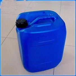 供暖防丢水剂, 防失水剂, 采暖防盗臭味剂