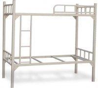 郑州上下床厂家河南学生上下床批发,高低床销售高低床价格
