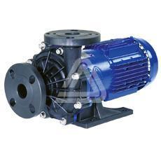 日本易威奇磁力泵,耐腐蚀磁力泵