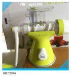 果語兒童榨汁機