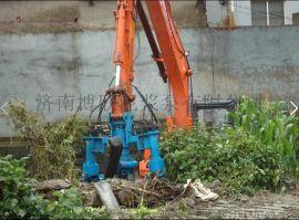 挖掘机泥沙泵 液压抽砂泵 排砂泵 吸砂泵