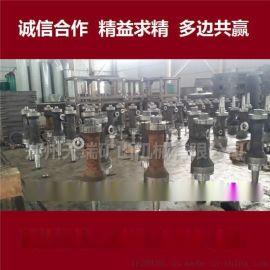 **碳化硅磨粉成套设备,设计合理,工作流程简单有效,质量放心