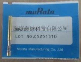 深圳奥纳科技优势供应村田MURATA射频探针M201511