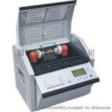 供應絕緣油耐壓自動測定儀SCJD901
