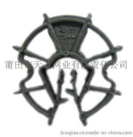 輪式墊塊SD0151B