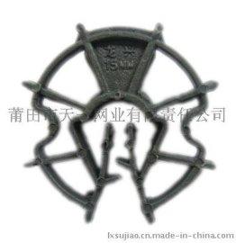 轮式垫块SD0151B