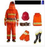 消防服裝—北京97式消防員服裝廠家直銷