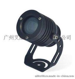 LED小射灯 窄角度投射灯 窄光束投光灯 小型小射灯3W