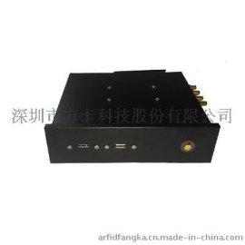 RFID读写器,电子标签读卡器,UHF高频读写器方卡科技