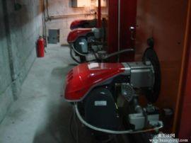 合肥开发区锅炉燃烧器维修,烤漆设备燃烧器维修及配件