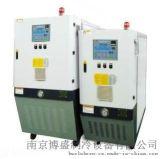 瀋陽廠家直銷水溫機、油加熱器、電加熱器