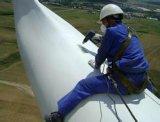 甘肃风力发电扇叶修补专用环氧腻子耐腐蚀修补腻子