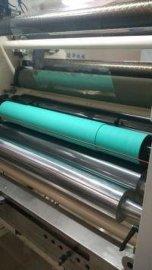 嘉盛制辊专业制造无溶剂复合设备胶辊    印刷胶辊  各种机械胶辊定制