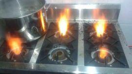 锅炉的新型燃料能源搭配到生物醇油助力环保