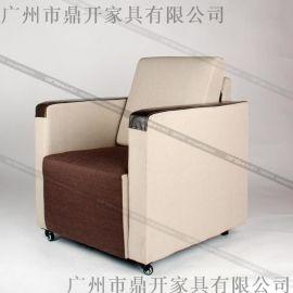 网吧网咖沙发 现代风格网咖简约沙发