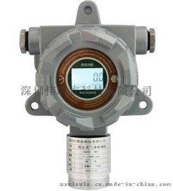 固定式二氧化碳检测仪 CO2浓度报警器