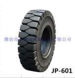 1200-20实心轮胎 工业叉车实心胎