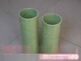 邯郸玻璃钢管厂家,玻璃钢电缆保护套管批发