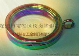东莞**的锌合金压铸件加工厂、锌合金外壳加工厂选华银压铸价格