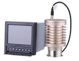 楚一氢氧化钠溶液在线浓度计-苛性钠烧碱浓度在线测量检测