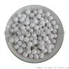供应亚硫酸钙球除氯球水过滤专用规格齐全
