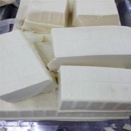 省时省力黄豆豆腐机大豆花生多功能豆腐机果蔬五彩两用豆腐机