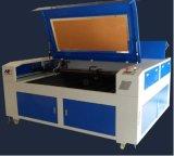 宏利軒1390亞克力工藝品鐳射雕刻機皮革毛氈服裝布料無紡布切割機