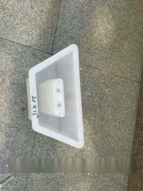 厂家**工程建筑标准件  护坡六角块模具