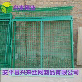 工厂围栏网 安平围栏网 四川护栏网
