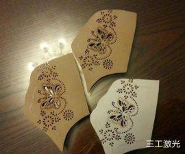 皮革激光雕花机厂家直销、皮革激光雕花机哪家公司有卖?