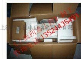 ABB低壓交流傳動維修ACS510-01-124A-4