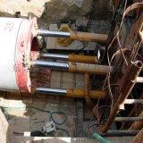 东莞顶管膨润土 钻桩膨润土 膨润土厂