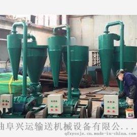 供应移动式吸粮机厂家 定做除尘吸粮机价格 徐
