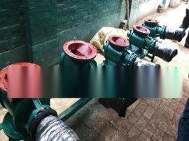 供应YJD18型星型卸料阀产品质量可靠寿命长