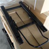 南皮利辉供应优质汽车座椅滑轨 加长座椅滑轨 双锁止型式滑轨