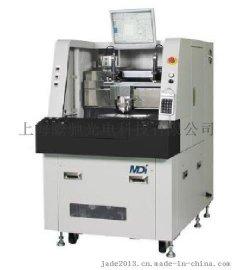日本三星MDI陶瓷、玻璃材料专用切割机划片机