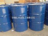 厂家直销工业级甲基环己烷 批发甲基环己烷