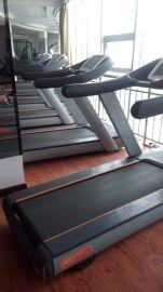商用健身器材厂家 商用室内健身房健身器材