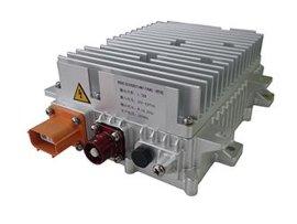 安潤樸新能源物流車 DC/DC轉換器 1.5-2KW