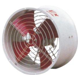 岗位式通风机,防爆电器,防爆轴流风机,电机品牌
