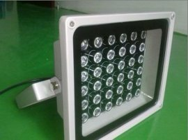 LED频闪灯(PS100)
