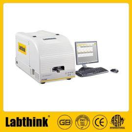 OX2/230透氧分析仪,塑料包装氧气透过率测定仪