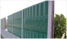 声屏障信息-隔声屏障|隔音墙|施工|工程||产品|案例...