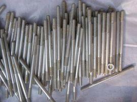 变压器铜导电杆/接线柱