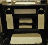 安全小衛士浴室吸水地墊,吸水防滑效果好
