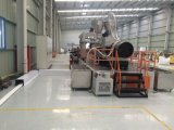 厂家** PET聚酯片材设备 PETG流延片材生产线欢迎选购