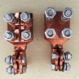紫铜 热机压接线头 冲压紫铜接线头 电力变压器接线端子接线头